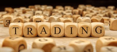 Forex-Handelsterminologien, die Sie mit ExpertOption kennen müssen